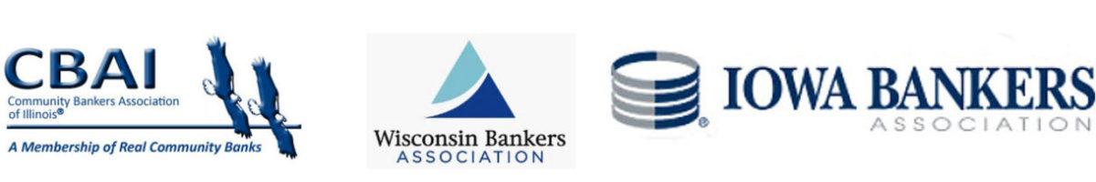 https://www.leapstrategicmarketing.com/wp-content/uploads/2019/03/Bank-Association-Logos-Hortizontal-e1552948687728-1200x200.jpg